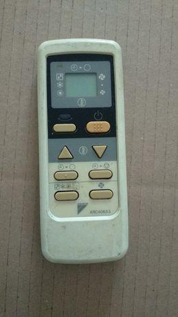 Telecomanda aer conditionat Daikin originala, AC, LG, AUX, Funai, toyo