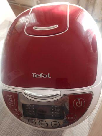 Multicooker Tefal
