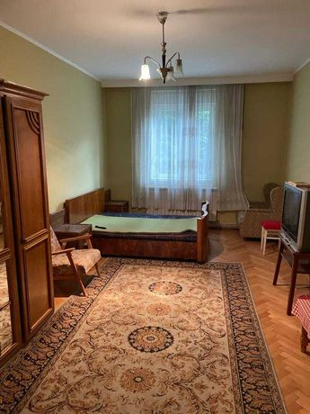 Apartament 2 camere decomandat - proprietar - Sud (Mihai Eminescu)