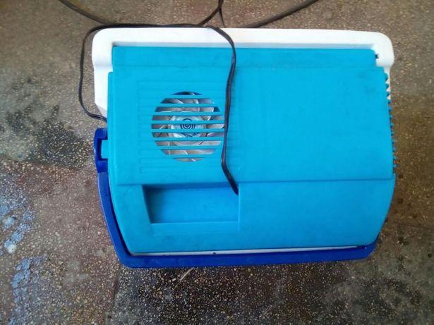 cutie frigorifica camping - 12 v