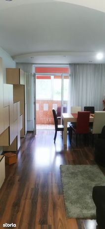Apartament 3 camere Nord/piata