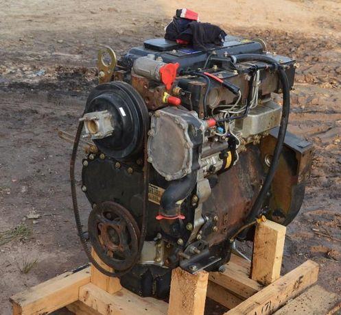 Motor Perkins RG81931 2168/2400 101 CP Merlo Manitou