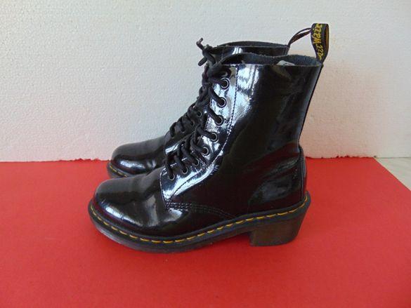 Dr Martens номер 41 Оригинални дамски обувки