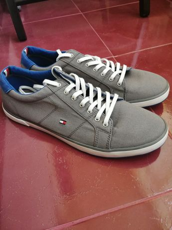 tenisi tommy hilfiger /sneakers