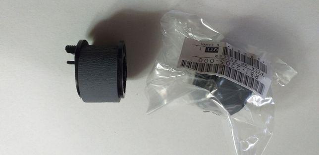 Pickup ROLLER pt. imprimanta HP LASER 4+