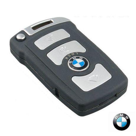 Нов Ключ за БМВ 7 ма серия 2002г. 2008г. Е65 Е66 BMW E65 E66 E65