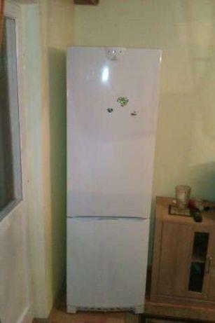 Piese frigider sertare garnitura fagure spate