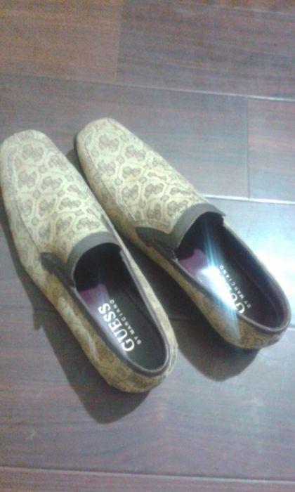 Pantofi Guess 41 Dragasani - imagine 1