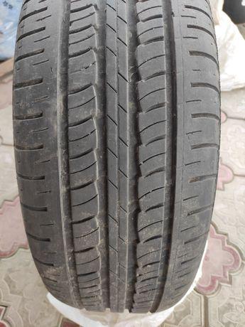 Продам шины в отличном состоянии