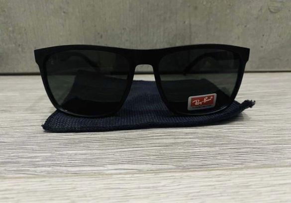 Очила Rayban