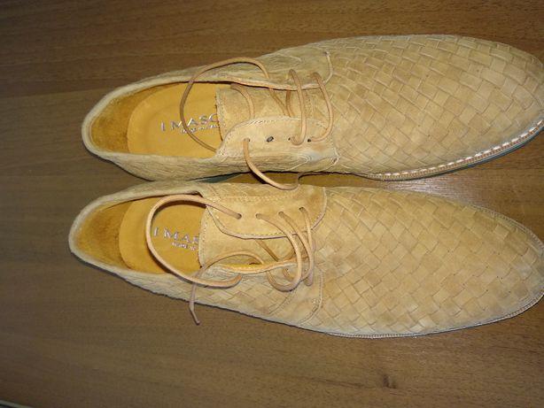 Pantofi Maschi barbatesti