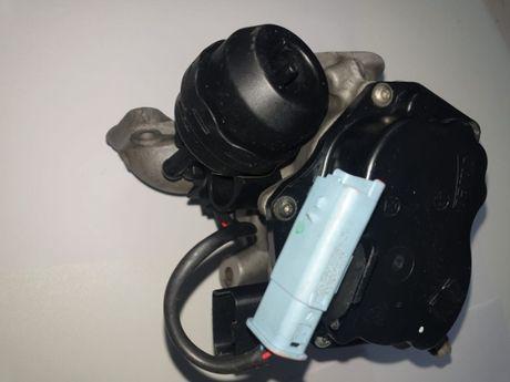 EGR Ford Mondeo Mk4 2.0 TDCI 140 C.P. E5c-max focus 3 kuga mk4 galaxy