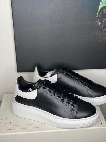 Sneakers Alexander McQueen 40-42 (cu Factura)