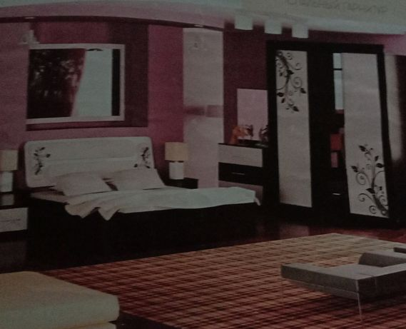 Продам спальный гарнитур за 220 000