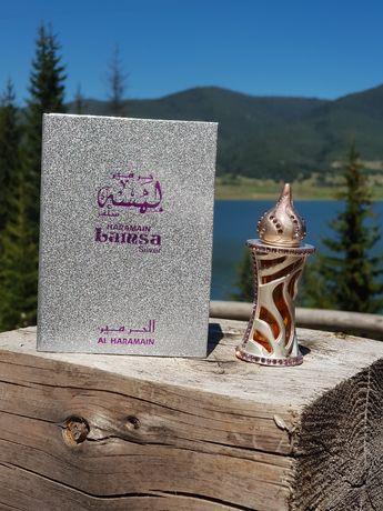 Луксозни Арабски парфюмни масла от Изтока.Промо