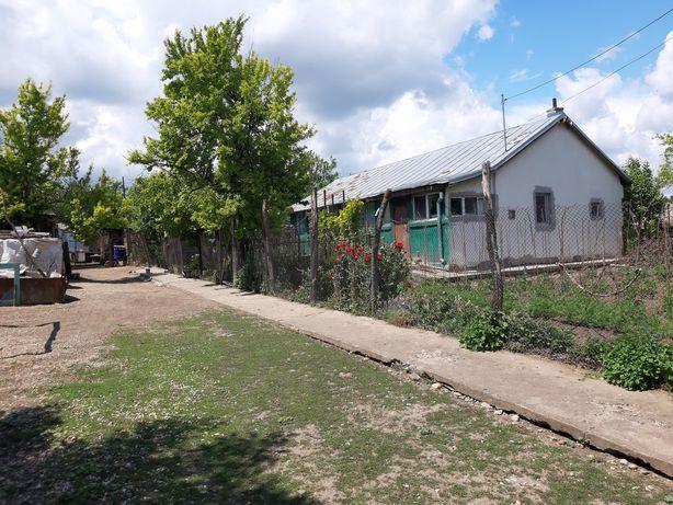 Vand/schimb casa in Ileana, Călărași,pret 28.000 euro