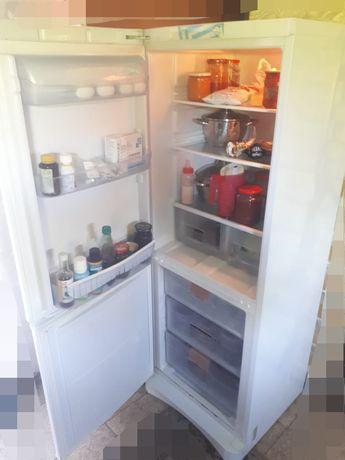 Срочно продам РАБОЧИЙ холодильник