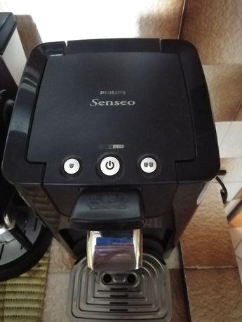 Кафе машина Филипс
