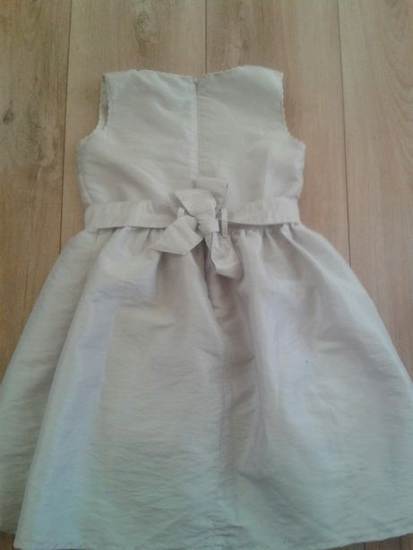 Rochie eleganta fete 116