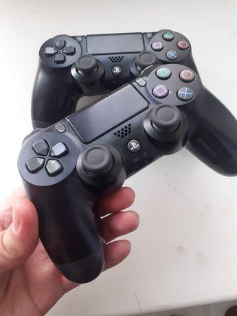 Продам Джойстик Для PS4
