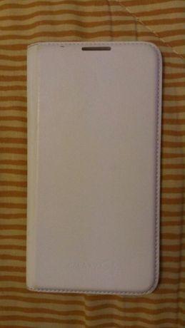 Carcasa capac baterie flipp Samsung Galaxy S4