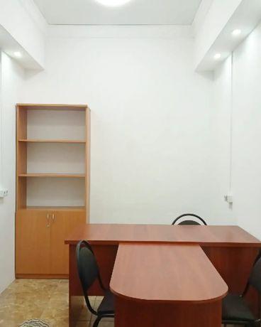 80 000т в месяц 1000т час сдам аренда офисы кабинеты помещение класс
