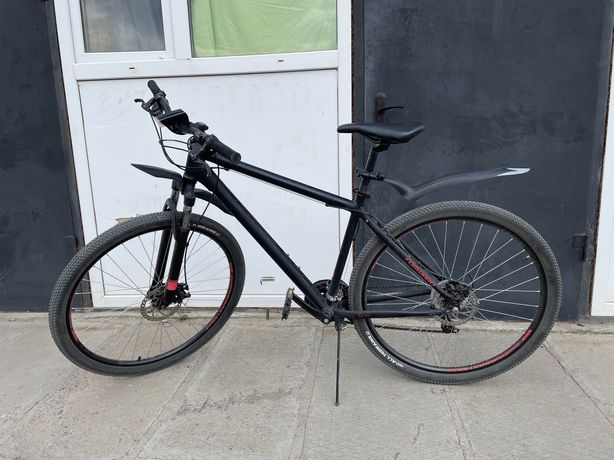 Велосидед Forward