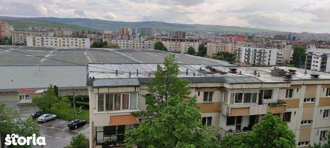 INVESTITIE! Apartament  3 camere decomandat,  Aurel Vlaicu, Marasti