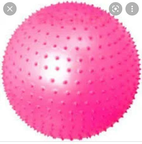 Продам мяч большой для занятий гимнастикой