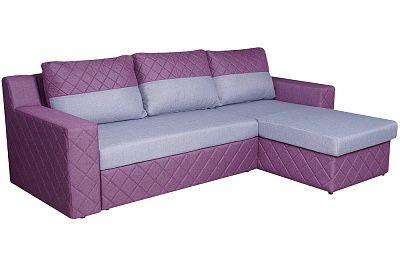 Фабричная мягкая мебель! Самый большой выбор в городе!