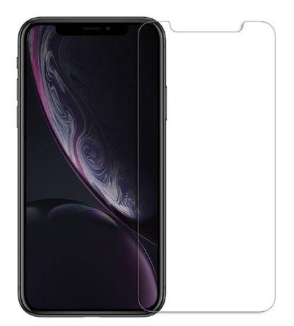 Стъклен протектор iPhone 11 11 Pro 11 Pro Max Xs Max Xr X/Xs 7/8 Plus