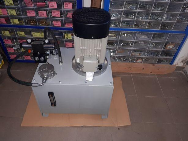 Pompa hidraulica / Centralina / Grup Hidraulic diferite modele