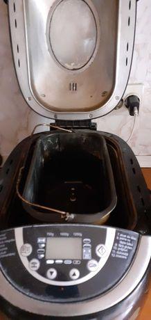 vand masina de facut paine