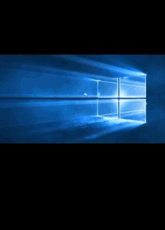Instalez Windows 10 cu licență