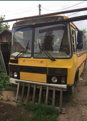 Продам автобус !