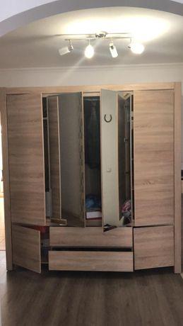 Шкаф для спальни.