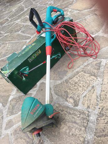 Bosch Тример за косене