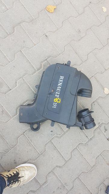 capac filtru opel vivaro trafic 1.9 dti