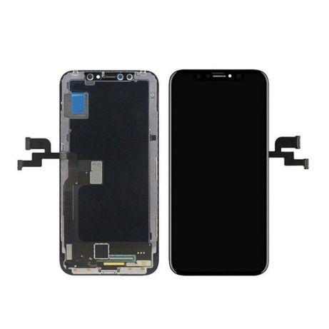 Display Iphone X Original Factura Garantie 12 luni montaj pe loc