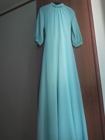 Платье турецская фирма