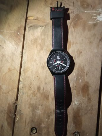 Часы Cover Switzerland