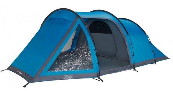 Продавам палатка Vango Beta 350XL