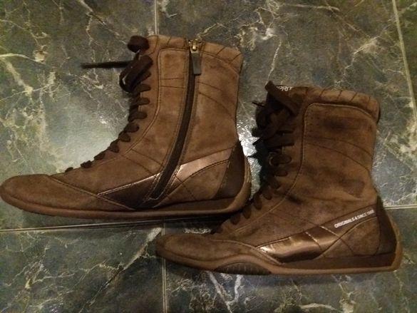 обувки Espirit