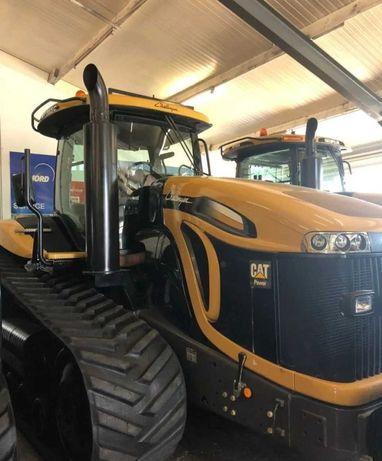 Трактор мтз 82.1 Т-150 Т-25 Недорого
