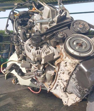 Двигатели и оборудване 1.3 D Multijet 70 кс 188A9000 и 95 кс 199B1000