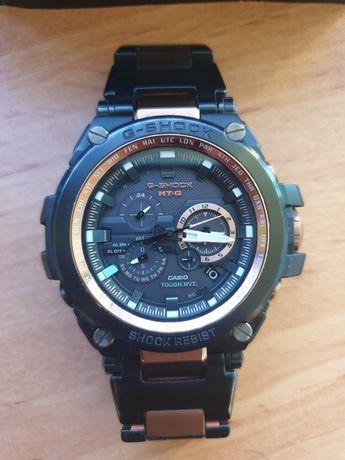Casio G-Shock MTG-S1000BD