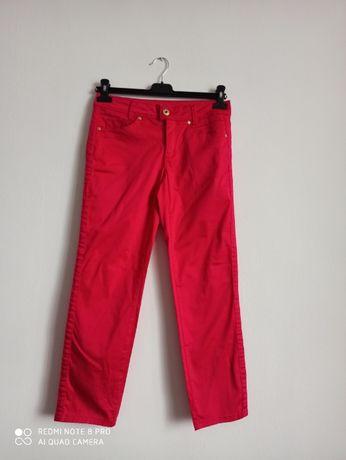 Pantaloni noi dama