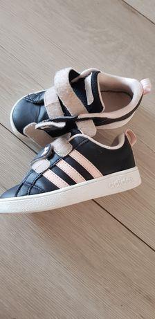 Adidas fetite marimea 24