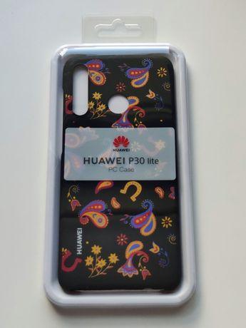Huawei P30 Lite Color PC case