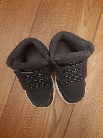 Ghete Adidas 22
